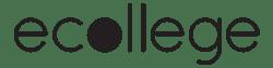 eCollege Logo